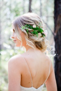 Woodland_Wedding 167 (2)