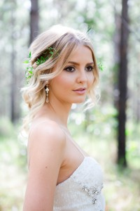 Woodland_Wedding 179 (2)