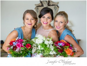 Noosa-Wedding-Photographer_009