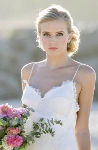 Erin Kate5