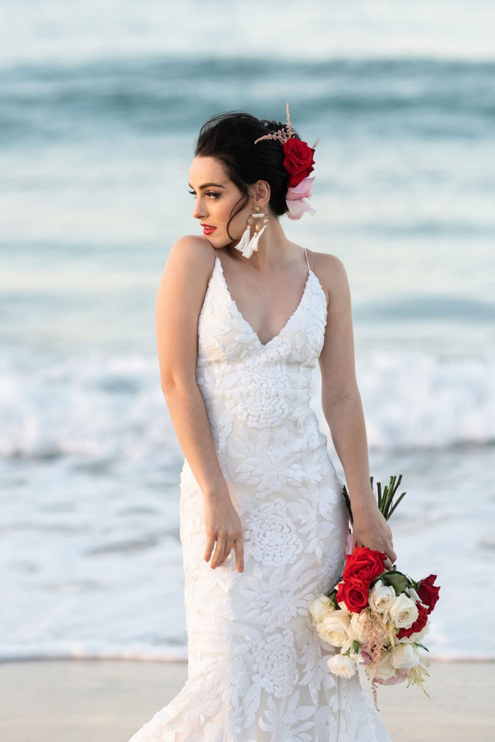 Noosa_Wedding_Styled_Shoot-75 (1)
