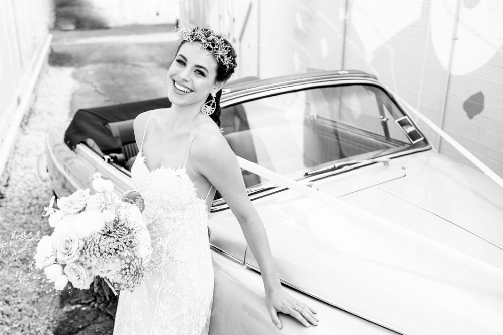 Noosa_Styled_Shoot_June_2020_177b